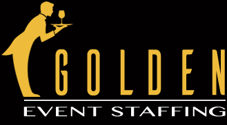 Golden Event Staffing